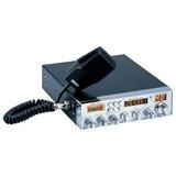 Radio Px Mega Stat Mg 990 Tw
