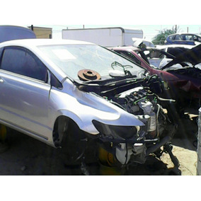 Motor Honda Civic 1.8