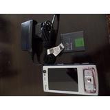 (super Oferta !!!!) Nokia N95 N-series Novo