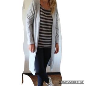 Sacos Kimonos Lanillas Ultima Moda