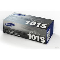 Toner Samsung Mlt-d101s Scx-3400 Ml2160 2165 2165w Original