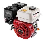 Motor 4t Gasolina Monocilíndrico B4t-6.5h Partida Manual - B