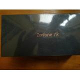 Asus Zenfone Ar Dual 4g 128gb 6gb Realidad Virtual Sellado