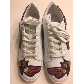 830f26d31ce Mercado Zapatillas Libre Ropa Blancas y Mujer Accesorios Zara en qUZ01Urxw