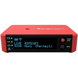 Livestream Broadcaster Pro | 1080p 5mbps Encoder Stream Li