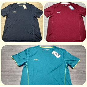 dd17484ab5666 Camisa Internacional Olympikus - Camisas Masculinas no Mercado Livre ...