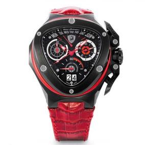 Reloj Tonino Lamborghini Spyder