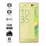Sony Xperia Xa Ultra F3213 Lime Gold Movistar!!!