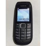 Nokia 1616 Nuevo Libre