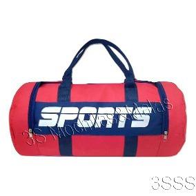 Bolsa Umbro Feminina Gym Bag - Bolsas no Mercado Livre Brasil 0428c02934a88