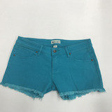Short Dama Roxy