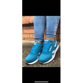 70b2a4856f79d Ropa Urbana Mujer - Ropa y Accesorios Azul acero en Mercado Libre ...