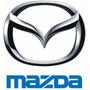 Espejo Retrovisor Izquierdo Mazda 323 Año 2001