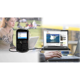 Telefono One Touch 870a