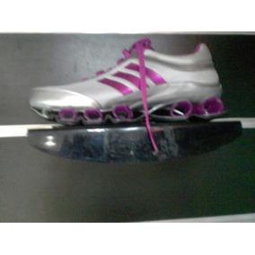 Zapatos adidas De Resorte Oferta Para Mayoristas