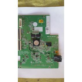 Tarjeta Main Autostereo Lg Lsp2gtd Ebr74667817