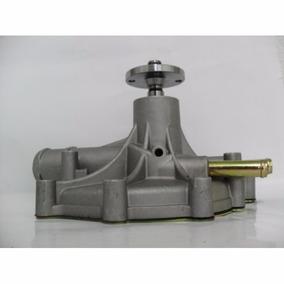 Bomba De Agua P861 Ford Full Injection V8 5.0 5.8 L 88-96