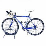 Bicicleta Pinarello Fp3 Azul Tam 51.5