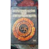 Whitesnake Dvd Live In The Still Of The Night Original