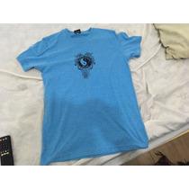 Camiseta Tony Country Original Tamanho P