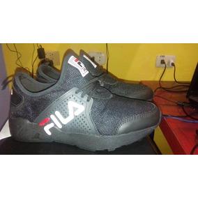 Zapatos Fila Talla 42 Nuevos bcddf5f4008ba