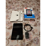 Tablet Tcl T80