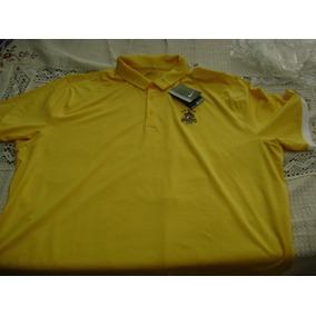 Chomba Nike Golf Original Imp Eeuu Talle Especias 70 Cm Siza