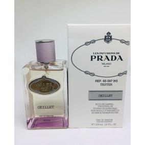 Perfumes Teste - Perfumes Importados Prada no Mercado Livre Brasil 0255677ff8