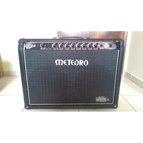 2bae9d8e0db22 Amplificador Valvulado - Amplificadores em Campinas no Mercado Livre ...