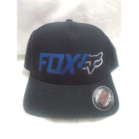 896035e02ded1 Gorra Fox Corpo Flexfit en Mercado Libre México