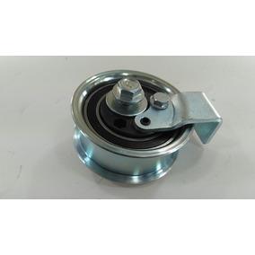 Rolamento Tensor Correia Dentada Passat 1.8 Turbo 99/2000