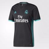 Camiseta Real Madrid Adizero Ronaldo, Bale O Personalizada
