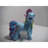 Adorno Navideño Rainbow Dash Mi Pequeño Pony Hasbro