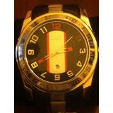 Dolce Gabbana Reloj D&g