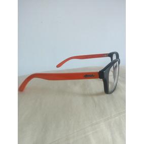 Armacao Oculos Masculino Mais Vendido De Sol - Óculos, Usado no ... d1e3e56744