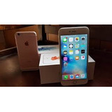 Iphone 6s 16g Sellados Somos Celulares Play Alajuela
