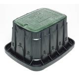 Kit De Acessórios Sistema Irrigação