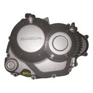 Tampa Motor Lado Embreagem/direito Cg Fan Titan Bros 160