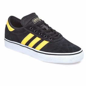 Zapatillas adidas Urbanas Adi Ease