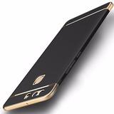 3 In 1 Protector Para Huawei Case P8 Lite/ P9/9 Lite/mate 9