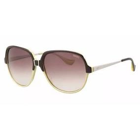 Oculos Rb Vintage 3140 - Óculos no Mercado Livre Brasil 5ac51dca15
