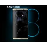 Samsung S8 Nuevo En Caja Con Garantía
