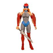 Masters Of The Universe Classics Motu - Hawke - Super7