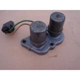 Sensor / Selenoide Morocho Caja Baxa Honda Accord 99-01