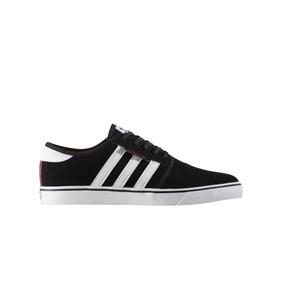 d14cf8c7fe2 Adidas Seeley - Zapatillas Adidas de Hombre en Bs.As. Costa ...