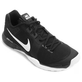 Tenis Nike Train Prime Iron Df Masculino Original + Nf