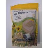 Harina De Hueso X 1 Kilo Fertilizante Organico Elviveruski