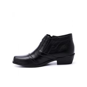 Botas Masculinas Calvest Sapatos Sociais Masculino - Sapatos no ... 5982acf746f