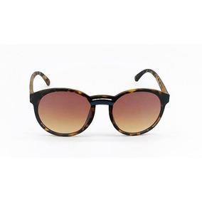 367409624bab5 Lentes De Sol Asos Flat - Óculos no Mercado Livre Brasil