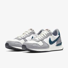8fdddc11139ba Zapatillas Nike 75 Air - Tenis Nike para Hombre en Mercado Libre ...